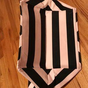 Victoria's Secret Bags - Victoria secret Large Tote